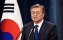 Bật mí thú vị về các đời Tổng thống Hàn Quốc