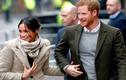 """Cặp đôi Hoàng gia Anh Harry-Markle tất bật """"chạy sô"""" trước đám cưới"""