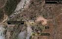 Hàn Quốc hoài nghi việc Triều Tiên đóng cửa bãi thử hạt nhân