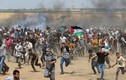 Đụng độ dữ dội Israel-Palestine dịp kỷ niệm 70 năm ngày Nakba