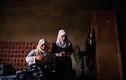 Cám cảnh cuộc sống người tị nạn Syria nơi đất khách quê người
