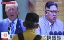 Triều Tiên ngưng đàm phán với Hàn Quốc, dọa hủy gặp ông Trump