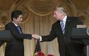Mỹ-Nhật nhất trí gặp nhau trước thềm thượng đỉnh với Triều Tiên