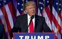 Vì sao Tổng thống Trump rút khỏi tuyên bố chung với G7?