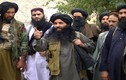 Chân dung thủ lĩnh Taliban khét tiếng bị tiêu diệt tại Afghanistan