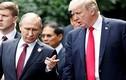 Tổng thống Putin-Trump sẽ thảo luận gì tại thượng đỉnh Nga-Mỹ?