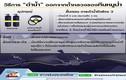 Công bố hình ảnh chi tiết cách thức giải cứu đội bóng Thái Lan