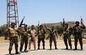 Sau Daraa, đâu sẽ là mục tiêu tiếp theo của Quân đội Syria?