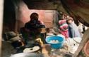 Chật vật cuộc sống người tị nạn Yemen giữa lòng thủ đô Sanaa