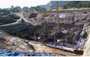 Bộ trưởng Lào: Đập thủy điện vỡ do xây dựng không đạt tiêu chuẩn