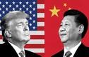 """Vì sao quan hệ Mỹ-Trung đầy """"sóng gió"""" dưới thời ông Trump?"""