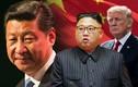 Ai hưởng lợi nếu đàm phán hạt nhân Mỹ-Triều sụp đổ?