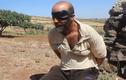 Lời khai gây sốc của chỉ huy IS bị bắt sống tại Syria