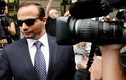 Cựu trợ lý của Tổng thống Trump bị kết án 14 ngày tù giam