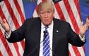 """Cầm quyền 2 năm, Tổng thống Trump ba lần dính tin đồn """"đảo chính"""""""