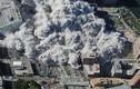 Rùng mình về những con số gây sốc trong vụ khủng bố 11/9