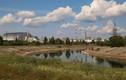 """Đột nhập """"vùng đất chết"""" hút du khách 30 năm sau thảm họa Chernobyl"""