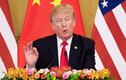 Tổng thống Trump muốn áp thuế 200 tỷ USD với hàng hóa Trung Quốc