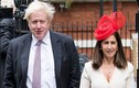 """Cuộc hôn nhân """"sóng gió"""" của người giúp nước Anh rời khỏi châu Âu"""