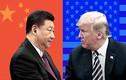 Kinh tế thế giới ra sao khi Mỹ áp thuế 200 tỷ hàng hóa Trung Quốc?