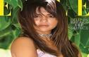 Sau ồn ào gặp gỡ trai lạ, Selena Gomez vô tư trêu đùa bạn ngoài phố
