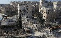 """Nga tố Châu Âu """"tuồn"""" vật liệu sản xuất vũ khí hóa học tới Idlib"""