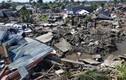 Khủng khiếp số thương vong mới nhất do động đất-sóng thần Indonesia