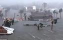 """Siêu bão """"quái vật"""" Michael tấn công, Florida chìm trong biển nước"""