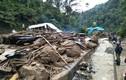 Lũ quét, lở đất ở Indonesia, ít nhất 10 người thiệt mạng