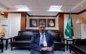 Vụ nhà báo Khashoggi: Bí ẩn số phận Tổng lãnh sự Saudi Arabia