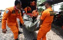 Giới chức Indonesia xác nhận không ai sống sót trong vụ máy bay rơi