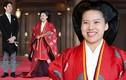 Ngưỡng mộ học vấn của Công chúa Nhật Bản vừa cưới thường dân