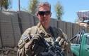 Chân dung Thị trưởng Mỹ bị sát hại tại Afghanistan
