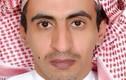 Phóng viên Saudi Arabia bị giết sau cái chết của nhà báo Khashoggi
