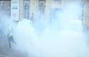 Toàn cảnh biểu tình dữ dội ở Pháp, hàng trăm người thương vong