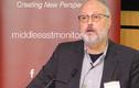 """Vụ nhà báo Khashoggi: Đức """"nổ súng"""" trừng phạt Saudi Arabia"""