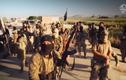 """Phiến quân IS """"chết như ngả rạ"""" trên chiến trường Deir Ezzor"""