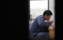 """Vì sao nhiều người Hàn Quốc muốn trải nghiệm cảm giác """"ở tù""""?"""