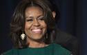 Nhìn lại năm đầy thành công của cựu Đệ nhất phu nhân Obama
