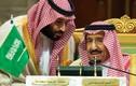 """Vụ nhà báo Khashoggi: Vì sao Vua Saudi Arabia """"thay máu"""" nội các?"""