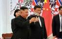 Ông Kim Jong-un đón sinh nhật lần thứ 35 tại Bắc Kinh