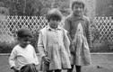 Kỳ bí vụ 3 đứa trẻ mất tích 50 năm chưa lời giải