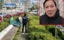 Số phận bi thương của diễn viên quần chúng ở Trung Quốc
