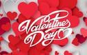 Điều cực kỳ đặc biệt về ngày Valentine 2019