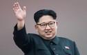 Mục đích ông Kim Jong-un tới Việt Nam dự Thượng đỉnh Mỹ-Triều?