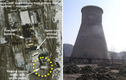 """Tổ hợp hạt nhân Yongbyon - """"tâm điểm"""" của Thượng đỉnh Mỹ-Triều 2?"""