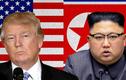 """Triều Tiên bất ngờ """"cảnh báo"""" Mỹ trước Thượng đỉnh Mỹ-Triều?"""
