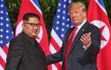 Trung-Hàn nói gì trước thềm Thượng đỉnh Mỹ-Triều?