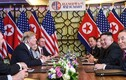 """Chủ tịch Kim rất vui nếu Mỹ mở """"đại sứ quán"""" tại Bình Nhưỡng"""