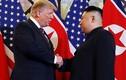 Tổng thống Trump, Chủ tịch Kim sẽ ký thỏa thuận chung trong ngày 28/2
